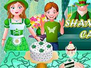 Куховарити тортики
