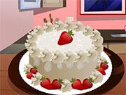 Випічка тортів