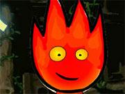 Грати вогонь і вода онлайн