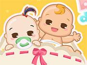 Догляд за малюками безкоштовно