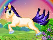 Переберуся поні