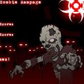 Зомбі на двох: Захист бункера