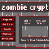 Підземелля зомбі на двох