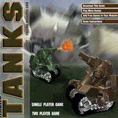 Мікро-танки на двох