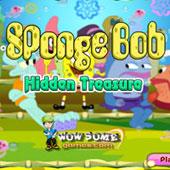 Спанч Боб збільшує монети