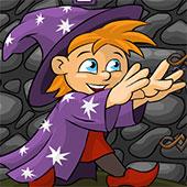 Хлопчик-чарівник