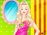 Барбі: академія принцес