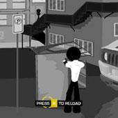 Круті стрілялки: База наркобарона