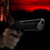 Стрілялка: Хитрий кілер
