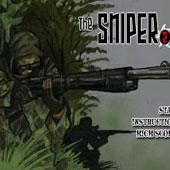 Стрілялка: Снайпер 2
