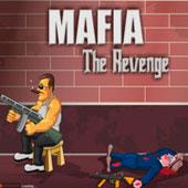 Стрілялка снайпер: Помста мафії