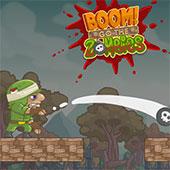 Підірви зомбі 2
