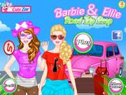 Барбі і Еллі