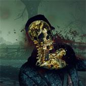Зомбі 5: Снайпер проти зомбі
