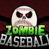 Зомбі Бейсбол