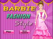 Барбі: еталон краси