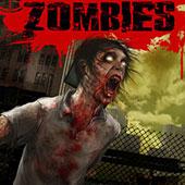 Рослини проти Зомбі 10
