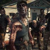 Зомбі Світ 1