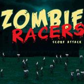 Тиснути зомбі: Час прийшов
