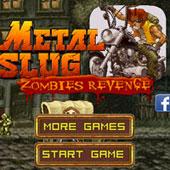 Класичний zombie Shooter 2: Знищуй зомбі