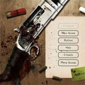 Стріляти Зомбі 2