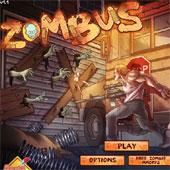 Текіла Зомбі 2