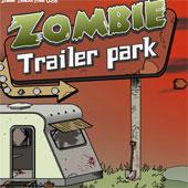 На Двох Зомбі 2