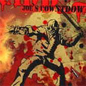 Місто Зомбі 2