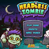 Втрачені Зомбі