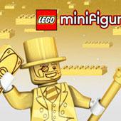 Фабрика героїв Лего