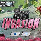 Лего 2: Вторгнення жуків