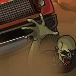 Гра Зомбі: Залишитися в живих 1