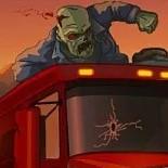 Гра Зомбі: Залишитися в живих 2